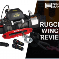 Rugcel Winch Review
