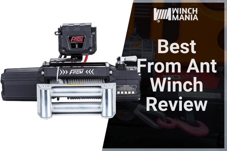 From Ant Winch Review