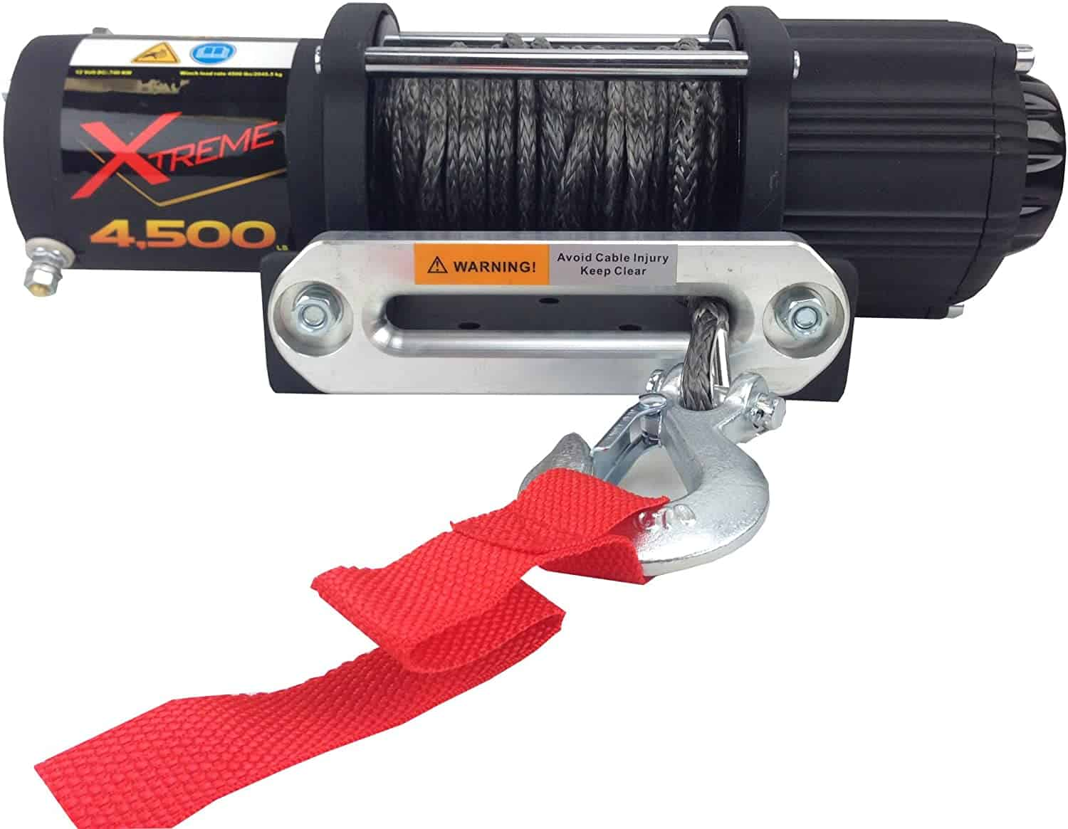 Tuff Stuff Winch Reviews In 2020 Buy Or Not