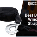 The Best Boat Winch Straps